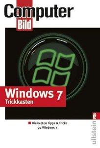 Windows 7 Trickkasten