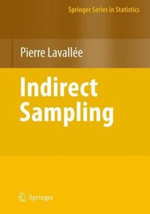 Indirect Sampling