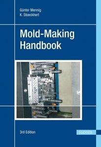 Mold-Making Handbook