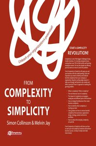From Complexity to Simplicity