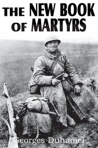 The New Book of Martyrs