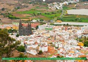 Gran Canaria 2018
