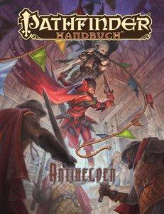Handbuch der Antihelden