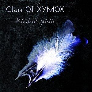 Kindred Spirits (Lim 180g Blue Vinyl)