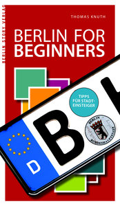 Berlin for Beginners
