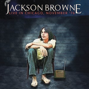 Live In Chicago,November \'76
