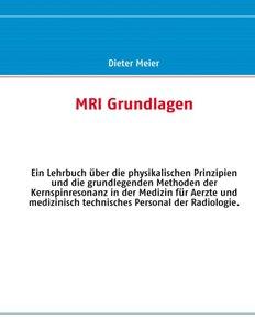 MRI Grundlagen