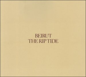 The Rip Tide