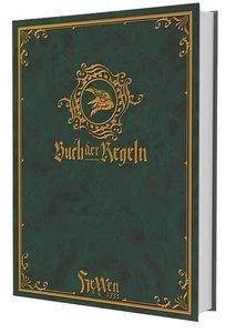 HeXXen 1733: Das Buch der Regeln