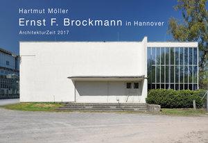 Ernst F. Brockmann in Hannover