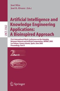 Artificial Intelligence and Knowledge Engineering Applications: