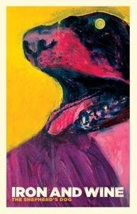 The Shepherd\'s Dog\' (MC)