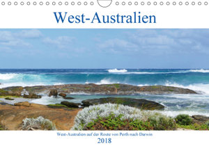 West-Australien