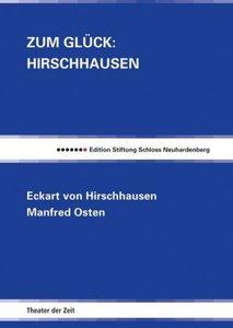 Zum Glück: Hirschhausen