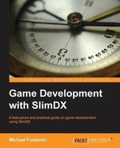 Game Development with SlimDX