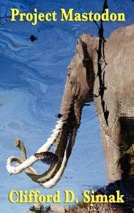 Project Mastodon