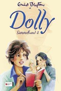 Dolly Sammelband 02