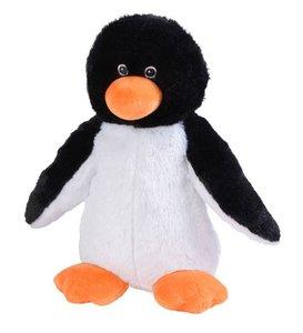 Wärmestofftier Warmies Pinguin II