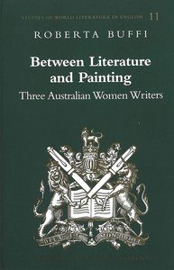 Between Literature and Painting