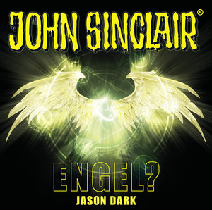 John Sinclair - Engel?