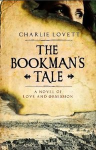 The Bookman\'s Tale