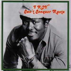 Can\'t Conquer Rasta