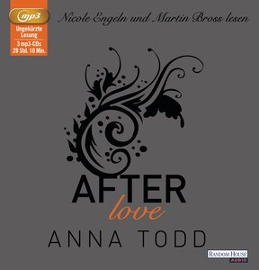 After love