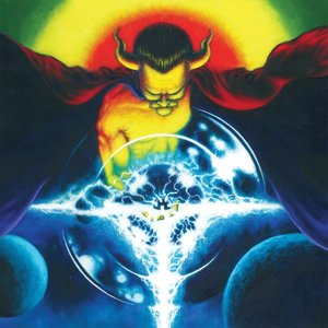 Into A Dark Divinity (Vinyl)