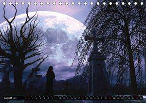 Nocturnal - In der Nacht