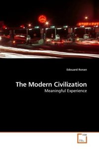 The Modern Civilization