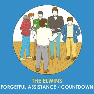 Forgetful Assistance/Countdown