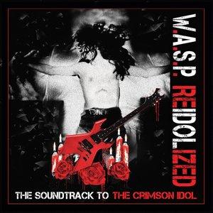 Re-Idolized (2CD+DVD+BR)