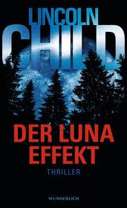 Der Luna-Effekt