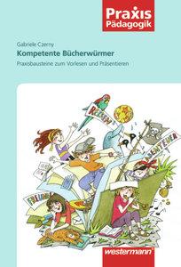Kompetente Bücherwürmer