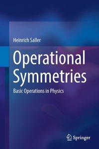 Operational Symmetries