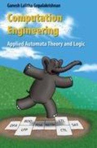 Computation Engineering