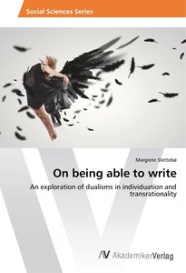 On being able to write