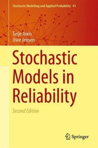 Stochastic Models in Reliability