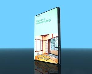 Einführung in die Buddhistische Psychologie. DVD