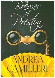 Camilleri, A: The Brewer of Preston