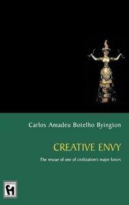 Creative Envy