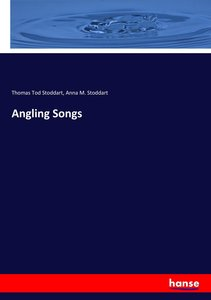 Angling Songs