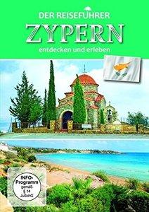 Zypern-Der Reiseführer