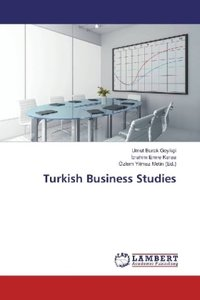 Turkish Business Studies