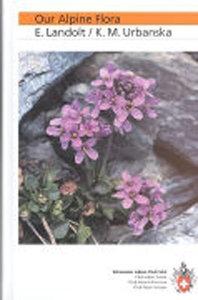 Our Alpine Flora