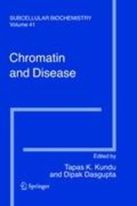 Chromatin and Disease