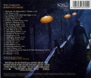 Duestere Legenden 2 (OT: Urban