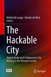 The Hackable City