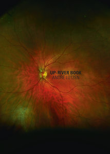Up-river Book