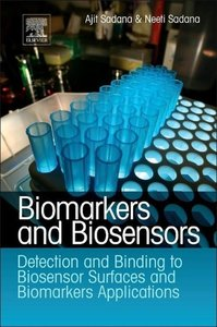 Biomarkers and Biosensors
